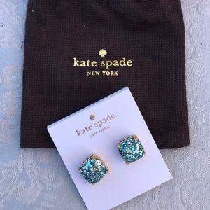 Brand New Kate Spade earrings